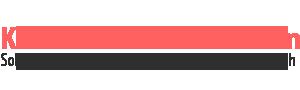 Klinik Asmaul Husna Logo